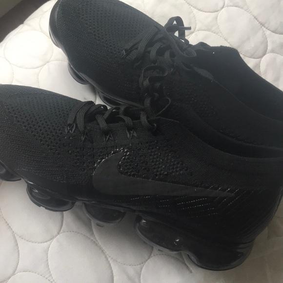 Nike Shoes | Mens Nike Vapor Air Max